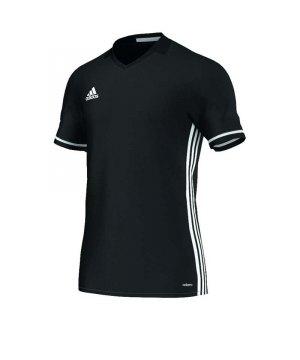 adidas-condivo-16-trikot-kurzarm-erwachsene-herren-maenner-man-training-sportbekleidung-teamwear-schwarz-ap4363.jpg