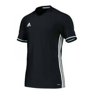 adidas-condivo-16-trikot-kurzarm-kids-kinder-children-training-sportbekleidung-teamwear-schwarz-ap4363.jpg