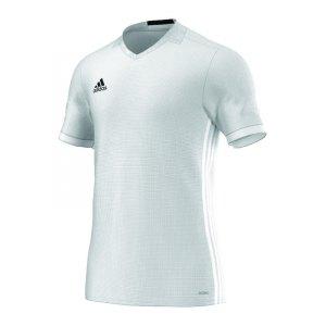 adidas-condivo-16-trikot-kurzarm-kids-kinder-children-training-sportbekleidung-teamwear-weiss-ap4364.jpg