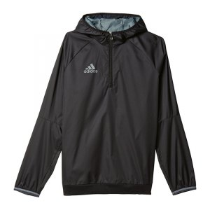 adidas-condivo-16-windbreaker-1-4-zip-schwarz-jacket-allwetterjacke-windjacke-teamsport-vereine-men-herren-maenner-an9860.jpg