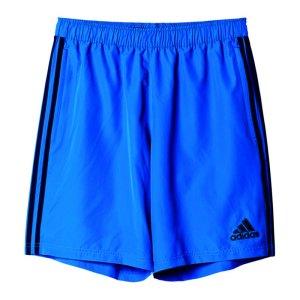 adidas-condivo-16-woven-short-hose-kurz-herren-maenner-man-erwachsene-sportbekleidung-teamwear-verein-blau-ab3122.jpg