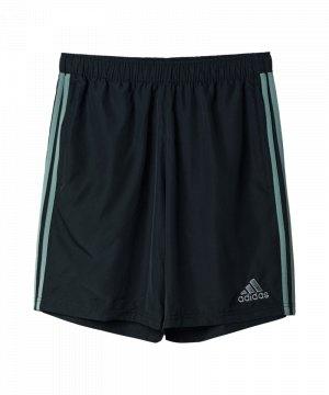 adidas-condivo-16-woven-short-hose-kurz-herren-maenner-man-erwachsene-sportbekleidung-teamwear-verein-schwarz-grau-an9856.jpg