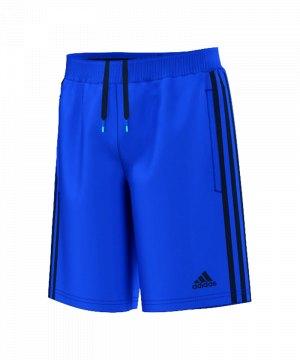 adidas-condivo-16-woven-short-kids-hose-kurz-kinder-children-sportbekleidung-teamwear-verein-schwarz-blau-schwarz-ab3125.jpg