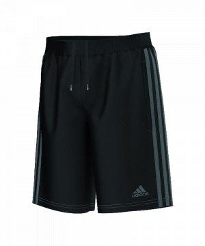 adidas-condivo-16-woven-short-kids-hose-kurz-kinder-children-sportbekleidung-teamwear-verein-schwarz-grau-an9859.jpg