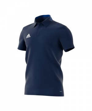 adidas-condivo-18-cotton-poloshirt-dunkelblau-fussball-teamsport-football-soccer-verein-cv8270.jpg