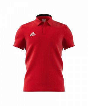 adidas-condivo-18-cotton-poloshirt-rot-weiss-fussball-teamsport-football-soccer-verein-cf4376.jpg