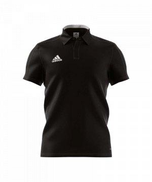 adidas-condivo-18-cotton-poloshirt-schwarz-weiss-fussball-teamsport-football-soccer-verein-bq6565.jpg