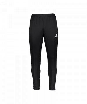 adidas-condivo-18-low-crotch-training-pant-schwarz-hose-lang-jogginghose-sporthose-ed5912.jpg