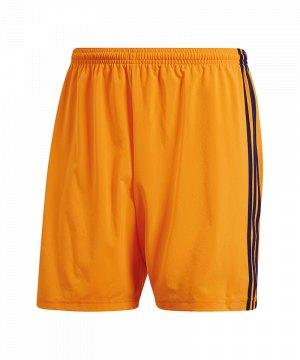 adidas-condivo-18-short-hose-kurz-orange-blau-fussball-teamsport-football-soccer-verein-ce1700.jpg