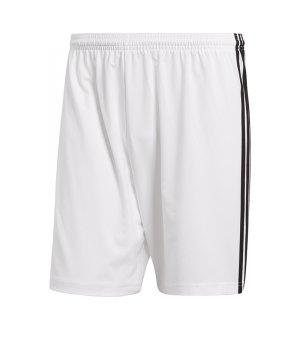 4b20b3ee91ca98 adidas Shorts günstig kaufen