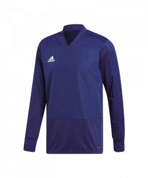 adidas-condivo-18-sweatshirt-dunkelblau-fussball-teamsport-football-soccer-verein-cg0386.jpg
