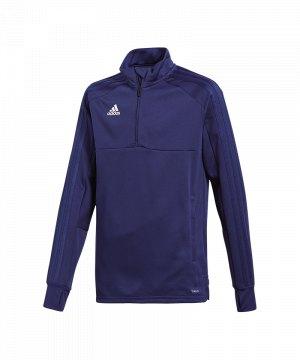 adidas-condivo-18-sweatshirt-kids-dunkelblau-fussball-teamsport-football-soccer-verein-cv9644.jpg