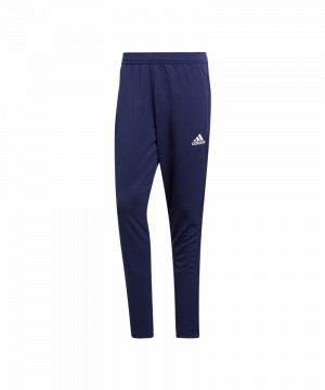 adidas-condivo-18-training-pant-dunkelblau-weiss-fussball-teamsport-football-soccer-verein-cv8243.jpg