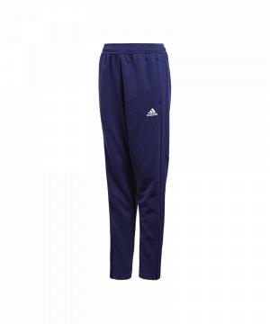 adidas-condivo-18-training-pant-kids-dunkelblau-fussball-teamsport-football-soccer-verein-cv8245.jpg