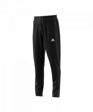 adidas-condivo-18-training-pant-kids-schwarz-weiss-fussball-teamsport-football-soccer-verein-cf3685.jpg