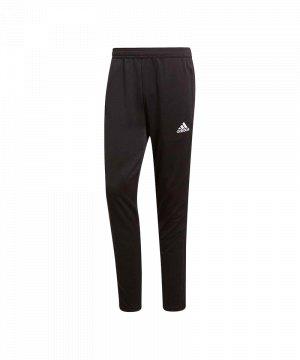 adidas-condivo-18-training-pant-schwarz-weiss-fussball-teamsport-football-soccer-verein-bs0526.jpg