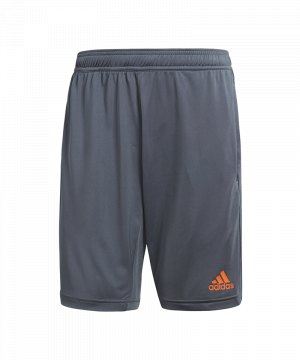 adidas-condivo-18-training-short-grau-orange-teamwear-men-herren-maenner-sportbekleidung-teamsport-cv8237.jpg