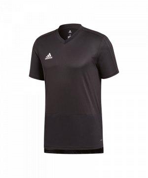 adidas-condivo-18-training-t-shirt-schwarz-weiss-fussball-teamsport-football-soccer-verein-cg0351.jpg