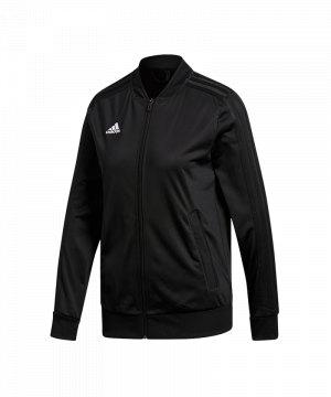 adidas-condivo-18-trainingsjacke-damen-schwarz-teamwear-austattung-mannschaftskleidung-sportbekleidung-teamsport-cv9079.jpg
