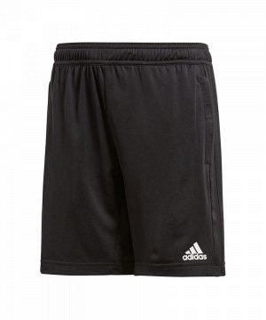 adidas-condivo-18-traning-short-kids-schwarz-fussball-teamsport-football-soccer-verein-cf3678.jpg