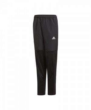 adidas-condivo-18-warm-hose-lang-kids-schwarz-fussball-teamsport-textil-hosen-bq6532.jpg