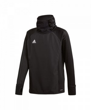 adidas-condivo-18-warm-top-langarm-kids-schwarz-fussball-teamsport-textil-sweatshirts-cf4349.jpg