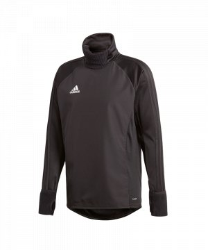 adidas-condivo-18-warm-top-sweatshirt-schwarz-teamsport-kaelte-funktionskleidung-training-ausdauer-sport-pullover-sweat-cf4343.jpg