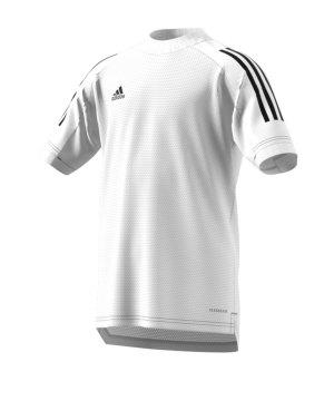 adidas-condivo-20-trikot-kurzarm-kids-weiss-fussball-teamsport-textil-trikots-ea2497.jpg