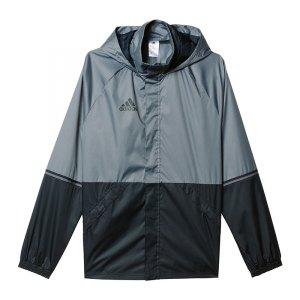 adidas-condivo16-allwetterjacke-jacket-grau-equipment-teamsportbedarf-ausruestung-mannschaftsausruestung-freizeit-an9863.jpg