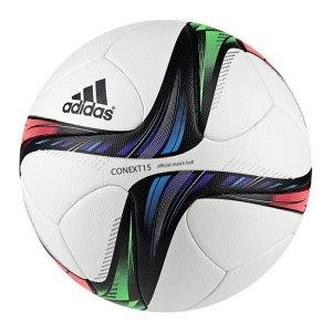 adidas-conext-15-omb-spielball-fussball-ball-weiss-schwarz-m36881.jpg