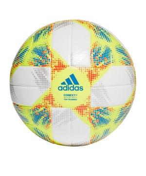 adidas-conext-19-top-trainingsball-weiss-gelb-equipment-fussbaelle-sportgeraet-dn8637.jpg