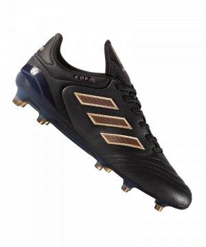 adidas-copa-17-1-fg-schwarz-silber-kaenguruleder-fussballschuh-rasen-nocken-klassiker-kult-ba8517.jpg