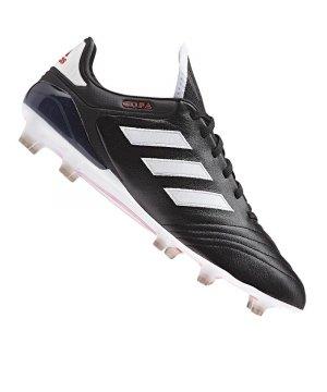 adidas-copa-17-1-fg-schwarz-weiss-rot-kaenguruleder-fussballschuh-rasen-nocken-klassiker-kult-ba8515.jpg