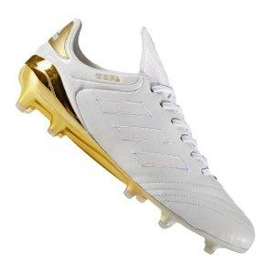 adidas-copa-17-1-fg-weiss-gold-kaenguruleder-fussballschuh-rasen-nocken-klassiker-kult-by2512.jpg