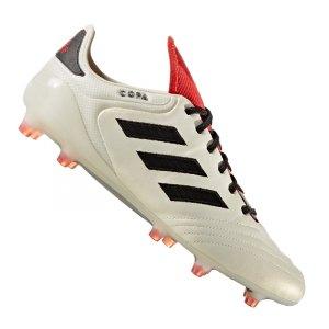 adidas-copa-17-1-fg-weiss-schwarz-rot-kaenguruleder-fussballschuh-rasen-nocken-klassiker-kult-by2513.jpg
