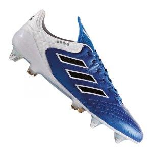 adidas-copa-17-1-sg-blau-schwarz-weiss-kaenguruleder-fussballschuh-rasen-stollen-klassiker-kult-ba9195.jpg