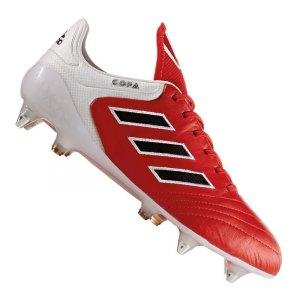 adidas-copa-17-1-sg-rot-schwarz-weiss-kaenguruleder-fussballschuh-rasen-stollen-klassiker-kult-s82268.jpg