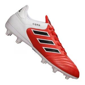adidas-copa-17-2-fg-rot-schwarz-weiss-taurusleder-fussballschuh-rasen-nocken-klassiker-kult-bb3553.jpg
