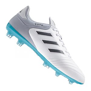 adidas-copa-17-2-fg-weiss-grau-taurusleder-fussballschuh-rasen-nocken-klassiker-kult-s77135.jpg