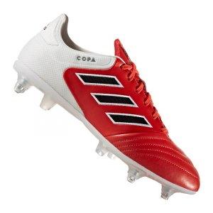 adidas-copa-17-2-sg-rot-schwarz-weiss-taurusleder-fussballschuh-rasen-stollen-klassiker-kult-bb3554.jpg