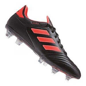 adidas-copa-17-2-sg-schwarz-rot-taurusleder-fussballschuh-rasen-stollen-klassiker-kult-s77140.jpg