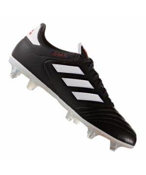 adidas-copa-17-2-sg-schwarz-weiss-taurusleder-fussballschuh-rasen-stollen-klassiker-kult-ba9201.jpg