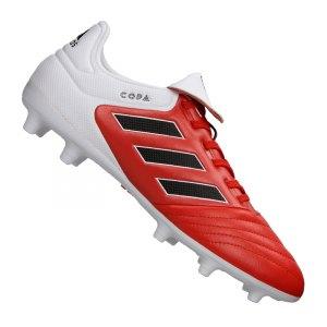 adidas-copa-17-3-fg-rot-schwarz-weiss-leder-fussballschuh-rasen-nocken-klassiker-kult-bb3555.jpg