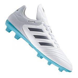 adidas-copa-17-3-fg-weiss-grau-leder-fussballschuh-rasen-nocken-klassiker-kult-s77141.jpg