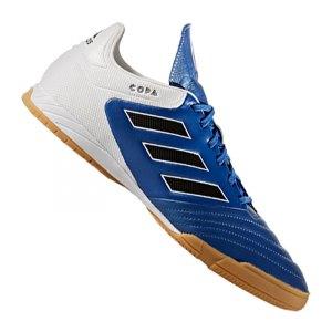 adidas-copa-17-3-in-halle-blau-schwarz-weiss-leder-fussballschuh-indoor-klassiker-kult-bb0853.jpg