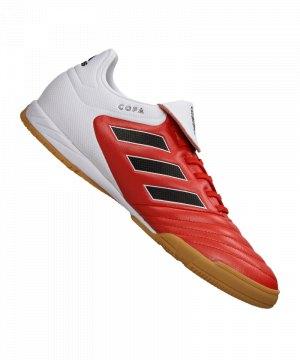 adidas-copa-17-3-in-halle-rot-schwarz-weiss-leder-fussballschuh-indoor-klassiker-kult-bb3556.jpg