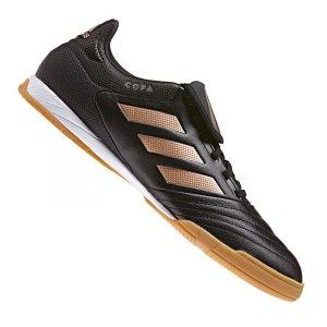 adidas-copa-17-3-in-halle-schwarz-silber-leder-fussballschuh-indoor-klassiker-kult-bb0852.jpg
