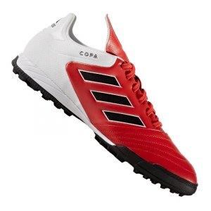 adidas-copa-17-3-tf-turf-multinocken-rot-schwarz-silber-leder-fussballschuh-indoor-klassiker-kult-bb3557.jpg