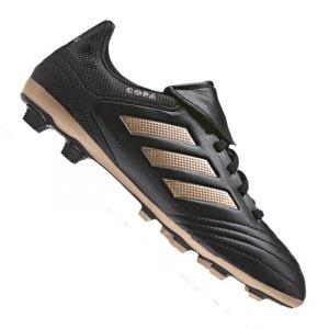 adidas-copa-17-4-fxg-j-kids-schwarz-gold-nocken-fussball-rasen-kunstrasen-ba9735.jpg