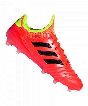adidas-copa-18-1-fg-rot-gelb-db2169-fussball-schuhe-nocken-rasen-natur-trocken-kunstrasen.jpg